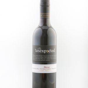 The Unexpected Shiraz Wine - Sunraysia Cellar Door - Mildura