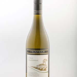 Trentham Estate Chardonnay Wine - Sunraysia Cellar Door - Mildura