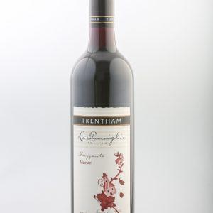 Trentham Estate La Famiglia Maestri Wine - Sunraysia Cellar Door - Mildura
