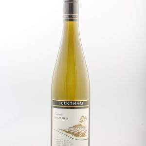Trentham Estate Pinot Gris Wine - Sunraysia Cellar Door - Mildura