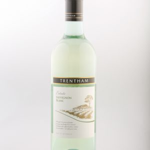 Trentham Estate Sauvignon Blanc Wine - Sunraysia Cellar Door - Mildura