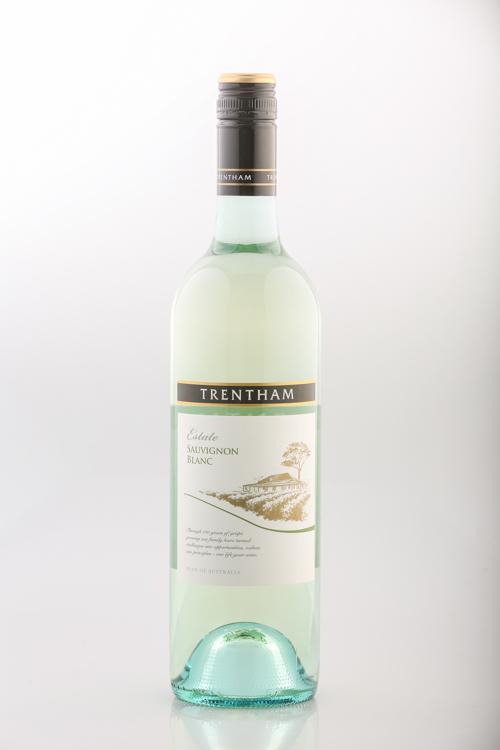 Trentham Estate Sauvignon Blanc Wine
