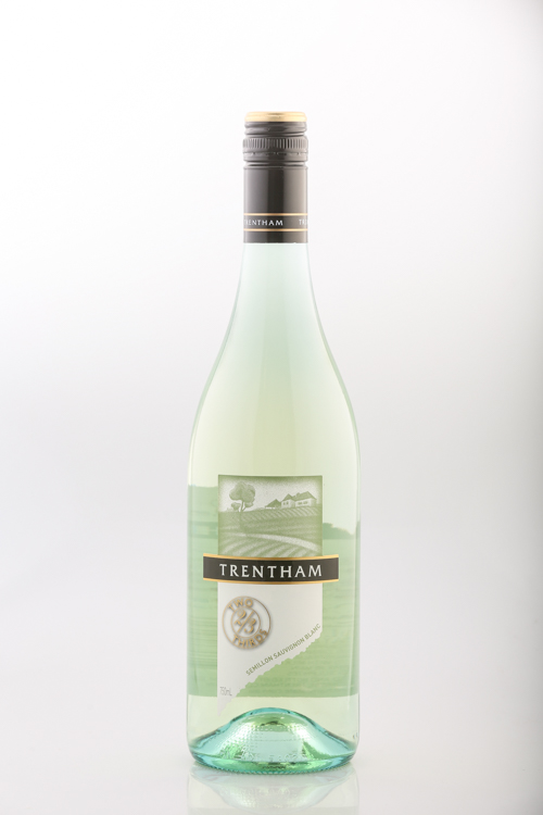 Trentham Estate Semmilon Sauvignon Blanc Wine - Sunraysia Cellar Door - Mildura