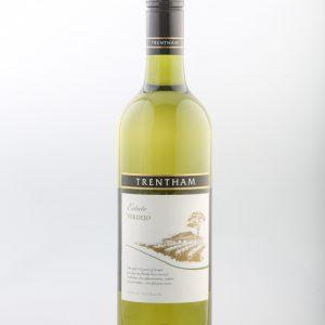 Trentham Estate Verdejo Wine - Sunraysia Cellar Door - Mildura