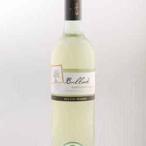 Zilzie Bulloak Sauvignon Blanc Wine - Sunraysia Cellar Door - Mildura