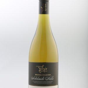 Zilzie Wines Adelaide Hills Pinot Gris - Sunraysia Cellar Door - Mildura