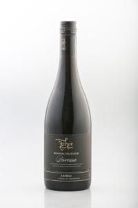 Zilzie Wines Barossa Shiraz - Sunraysia Cellar Door - Mildura