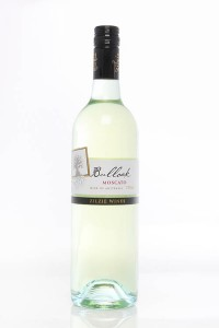 Bulloak Moscato - Zilzie Wines - Sunraysia Cellar Door - Mildura