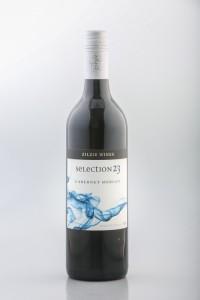 Zilzie Wines Selection 23 Cabernet Merlot - Sunraysia Cellar Door - Mildura