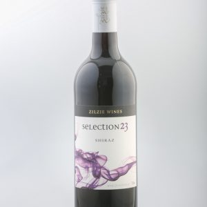 Zilzie Wines Selection 23 Shiraz - Sunraysia Cellar Door - Mildura