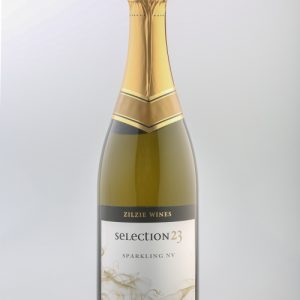 Zilzie Wines Selection 23 Sparkling NV - Sunraysia Cellar Door - Mildura