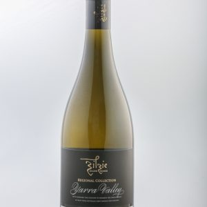 Zilzie Wines Yarra Valley Chardonnay - Sunraysia Cellar Door - Mildura
