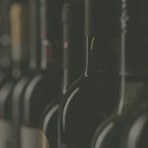 Join the Wine Club - Sunraysia Cellar Door Mildura