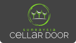 Sunraysia Cellar Door - Mildura