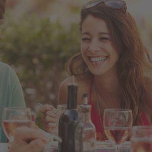 Enjoy the Murray Darlin Region's Finest Wines