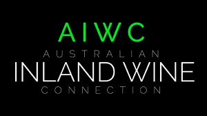 AIWC Inland Wine - Sunraysia Cellar Door Mildura