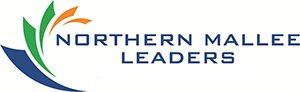 NMLP-Logo