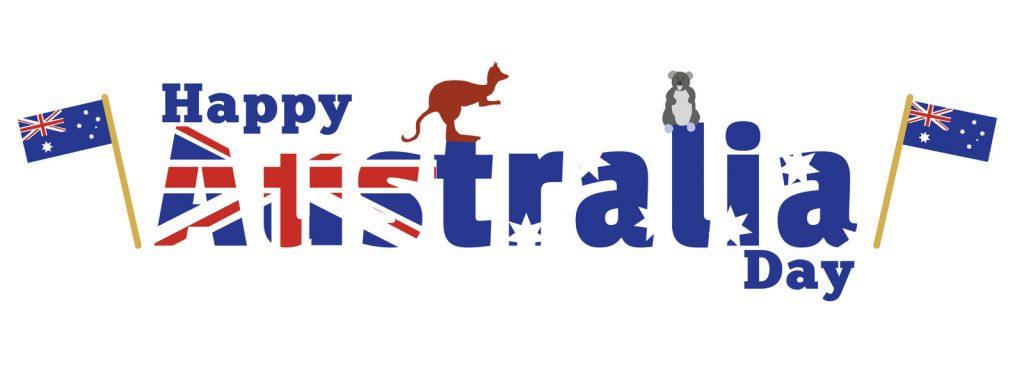.Free-Australia-Day