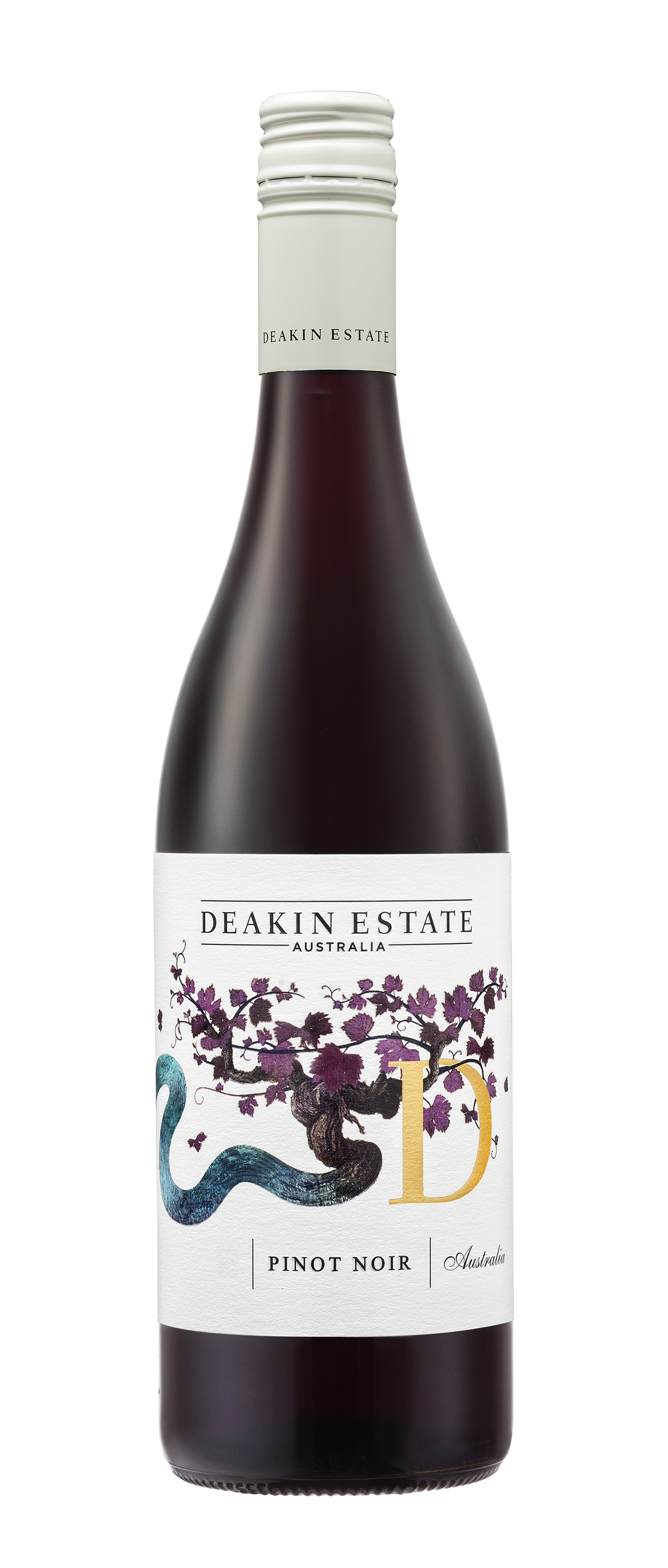 Deakin Estate Pinot Noir