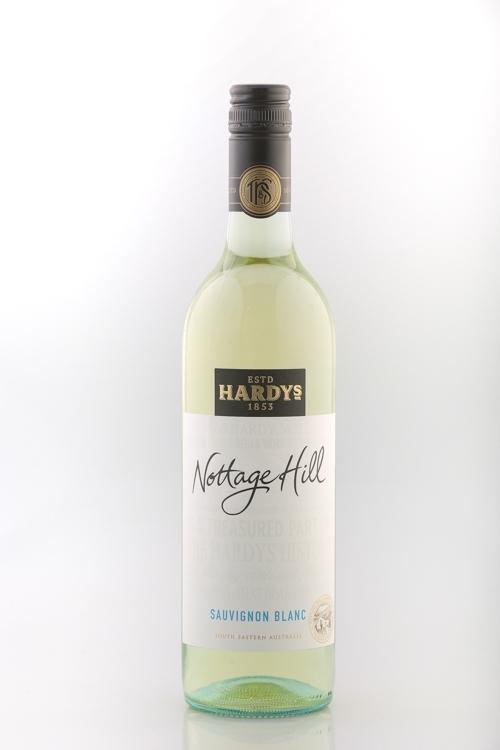 Hardys Nottage Hill Sauv Blanc