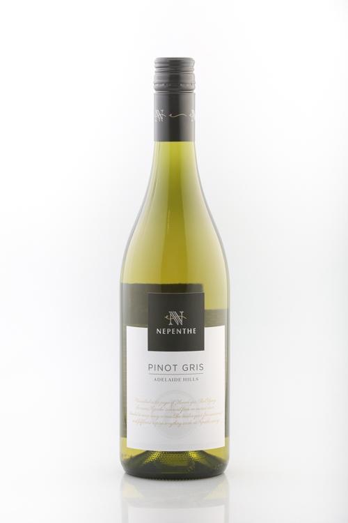 Nepenthe Altitude Pinot Gris