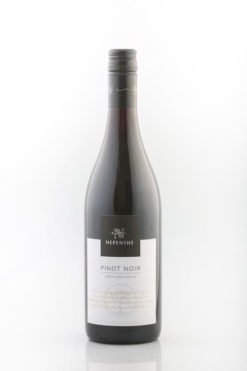 Nepenthe Altitude Pinot Noir