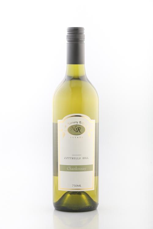 Nursery Ridge Chardonnay