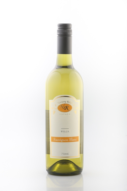 Nursery Ridge Sauv Blanc