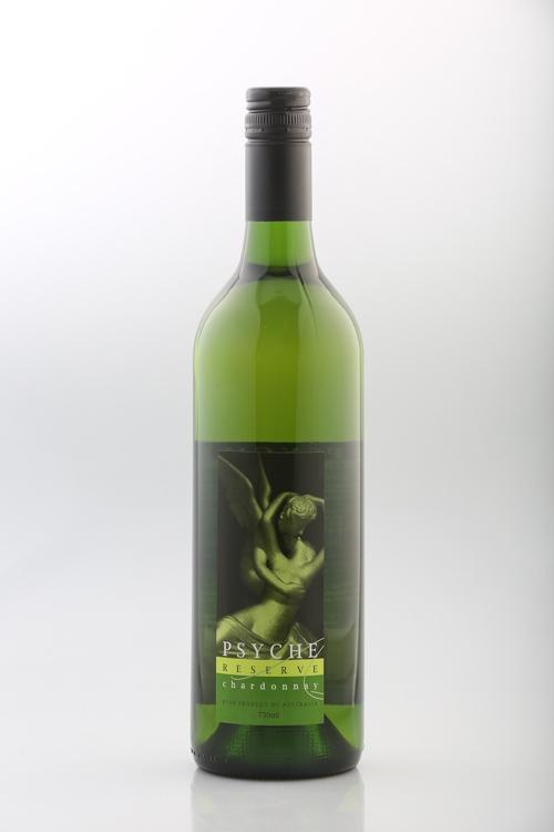 Psyche Reserve Chardonnay