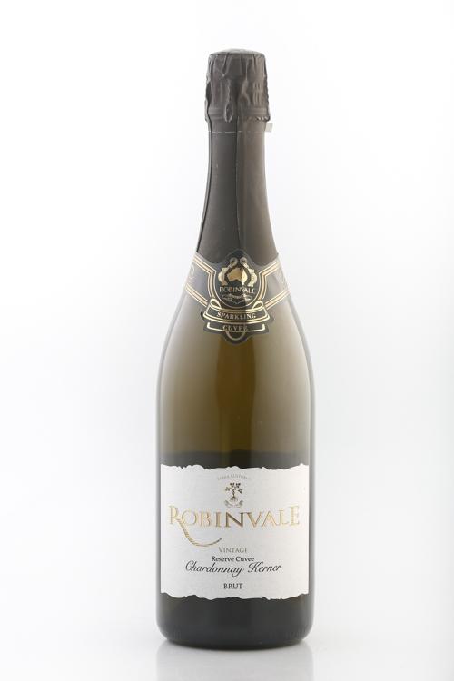 Robinvale Spark Chardonnay Kerner Cuvee