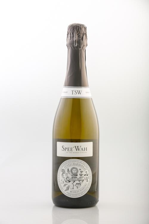 Spee Wah NV Cuvee Chardonnay