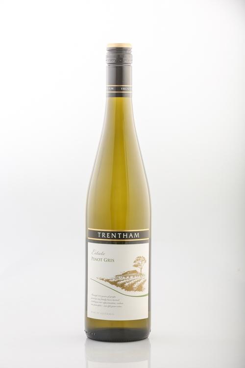 Trentham Pinot Gris