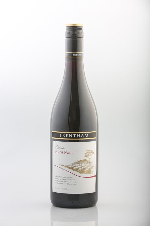 Trentham Pinot Noir
