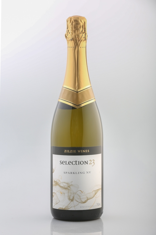 Zilzie Selection 23 NV Sparkling
